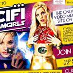 Com Scifidreamgirls Membership Discount