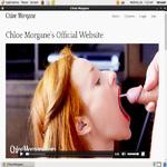 Discount Membership Chloe Morgane