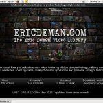 Eric Deman Centrobill.com