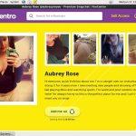 Free Passwords For Aubrey Rose