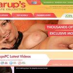 Karupspc.com Discount Special