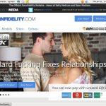 Pornfidelity Promo Code
