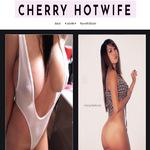 User Pass Cherry Hot Wife