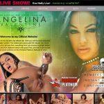Angelina Valentine Free Full