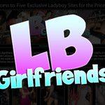 Ladyboywank.com 로그인